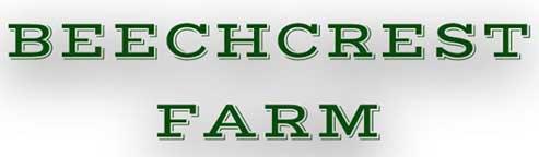Beechcrest Farm